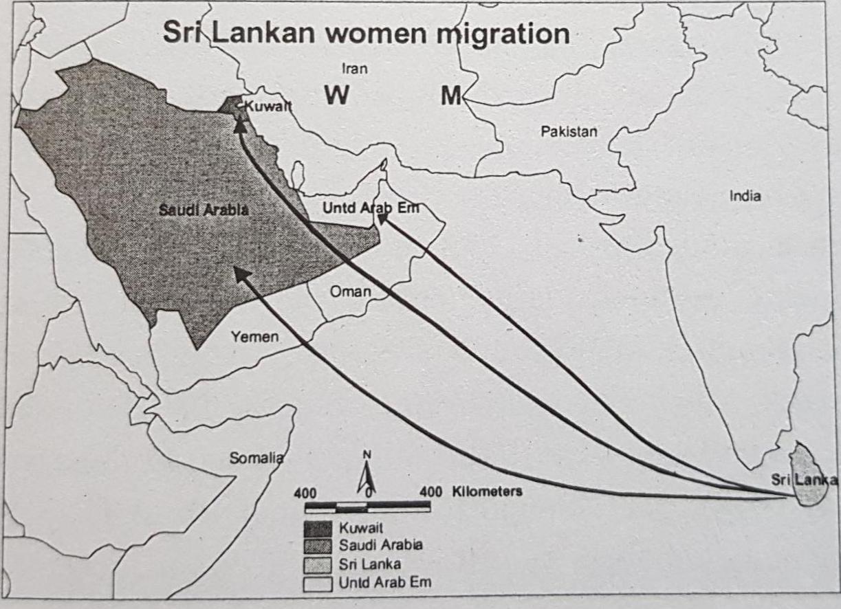 C:\Users\sony\Downloads\gulati Sri lanka.jpg