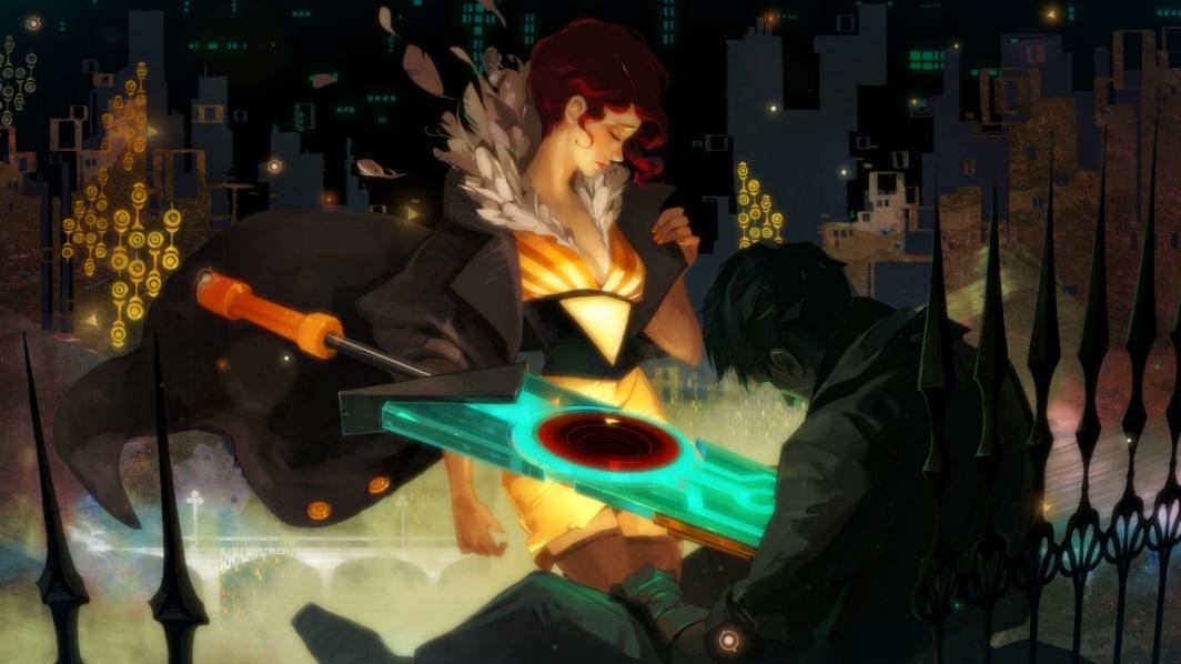 http://blogs-images.forbes.com/games/files/2014/05/Transistor_20140513163356.jpg