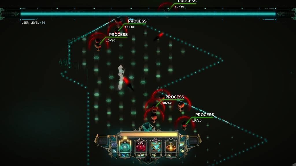 http://img.gamefaqs.net/screens/1/7/3/gfs_323406_2_25.jpg