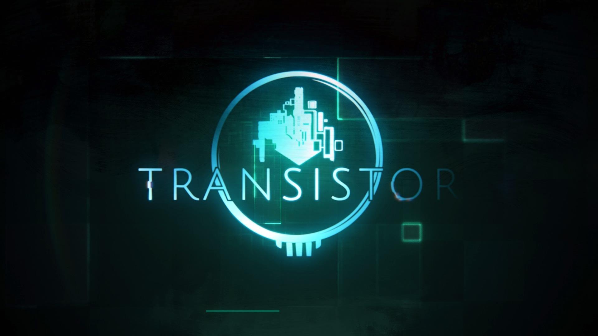 http://mediad.publicbroadcasting.net/p/kmuw/files/styles/x_large/public/201405/Transistor_20140521233531.jpeg