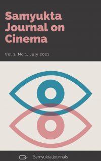 Samyukta Journal on Cinema
